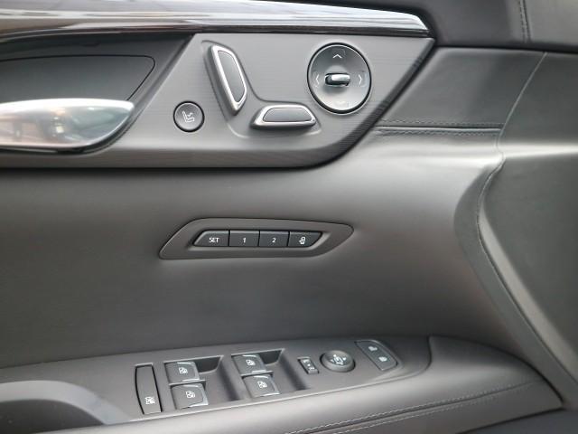 プラチナム2019正規ディーラー車メンテナンスケア付帯(11枚目)