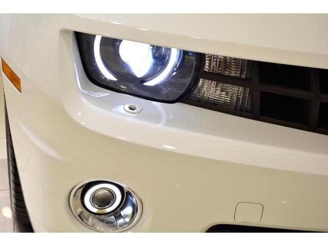 LT RS GM正規D車 ワンオーナー HDDナビ地デジ(6枚目)