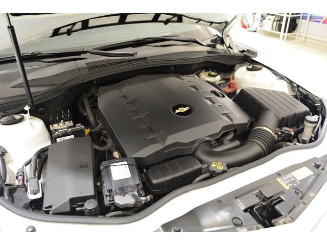 LT RS GM正規D車 ワンオーナー HDDナビ地デジ(18枚目)