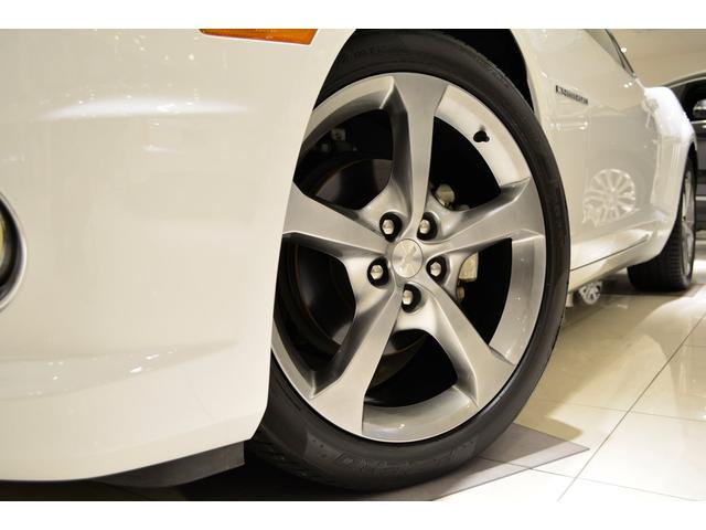 LT RS GM正規D車 ワンオーナー HDDナビ地デジ(20枚目)