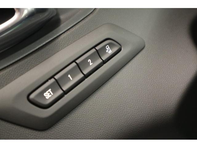 LT RS2018ユーザー買取車アップルカープレイETC(8枚目)