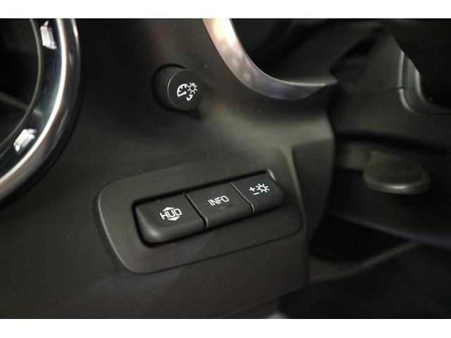 LT RS2018ユーザー買取車アップルカープレイETC(9枚目)