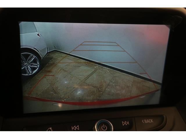 LT RS2018ユーザー買取車アップルカープレイETC(19枚目)