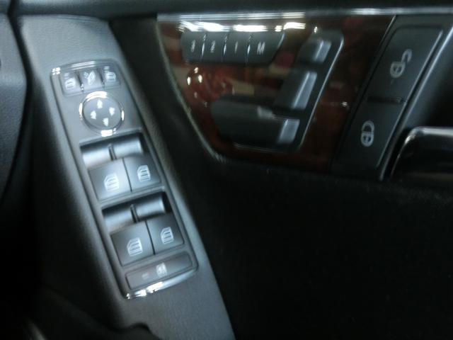 メルセデス・ベンツ M・ベンツ C250エレガンス 1オーナー PTS V6エンジン