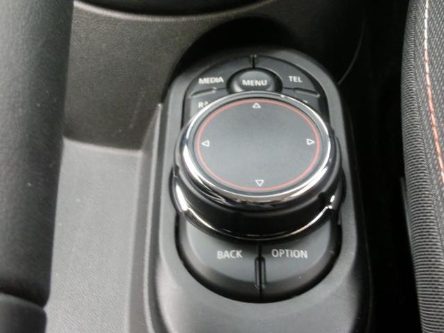 「MINI」「MINI」「コンパクトカー」「兵庫県」の中古車19
