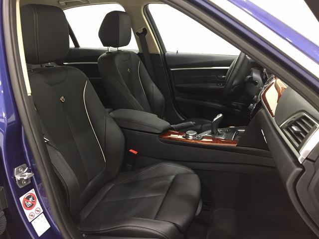 BMWアルピナ アルピナ B3 ビターボ リムジンワンオーナーLEDヘッドライト左ハンドル