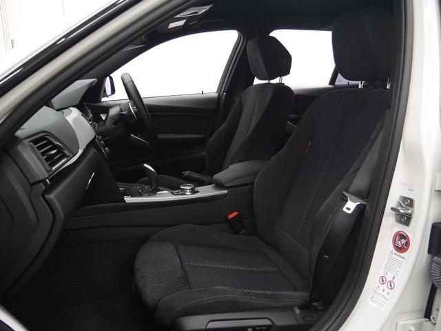 BMW BMW 320ツーリングMスポーツ新型iドライブHDDナビDVD再生