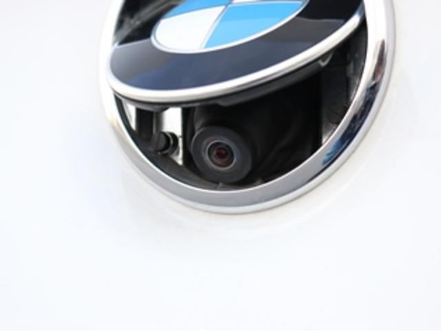 BMW BMW M6 グランクーペ ワンオーナー認定中古車インテリセーフティLED
