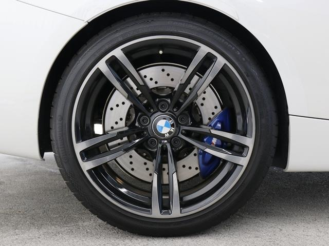 BMW BMW ベースグレード後期LCILEDヘッド1オーナー黒革19AW