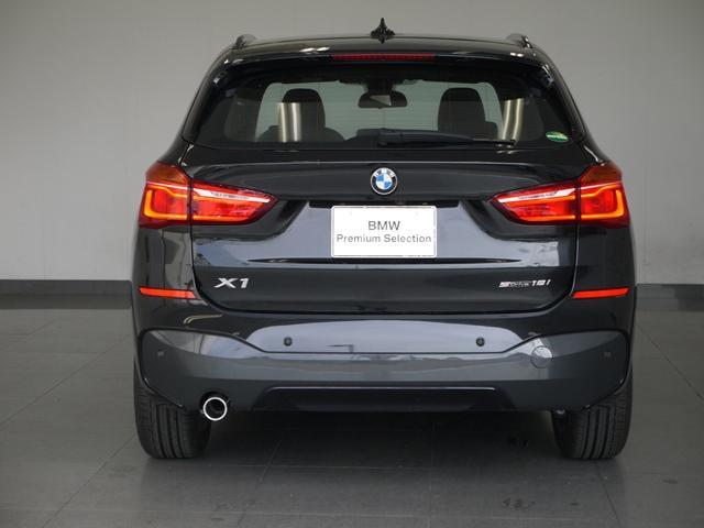 「BMW」「BMW X1」「SUV・クロカン」「兵庫県」の中古車12