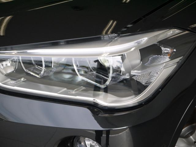 sDrive18iMスポーツヘッドアップD登録済未使用車(15枚目)
