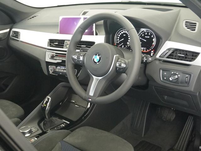 sDrive18iMスポーツヘッドアップD登録済未使用車(18枚目)