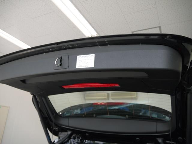 sDrive18iMスポーツヘッドアップD登録済未使用車(19枚目)