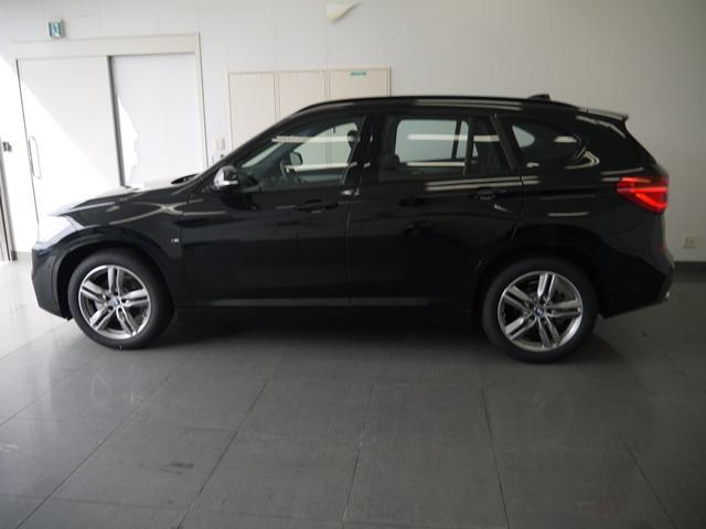 「BMW」「BMW X1」「SUV・クロカン」「兵庫県」の中古車24