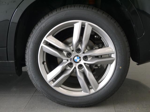 「BMW」「BMW X1」「SUV・クロカン」「兵庫県」の中古車26