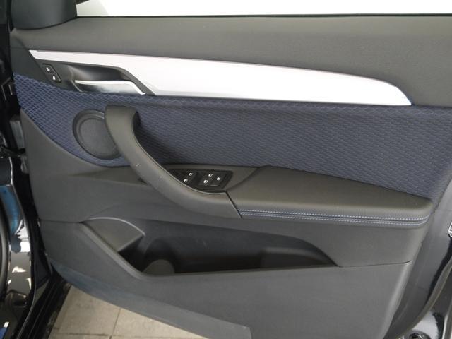 「BMW」「BMW X1」「SUV・クロカン」「兵庫県」の中古車27