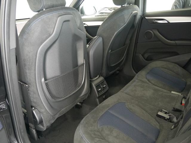「BMW」「BMW X1」「SUV・クロカン」「兵庫県」の中古車31