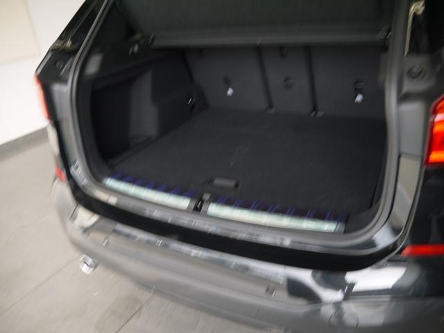 「BMW」「BMW X1」「SUV・クロカン」「兵庫県」の中古車33