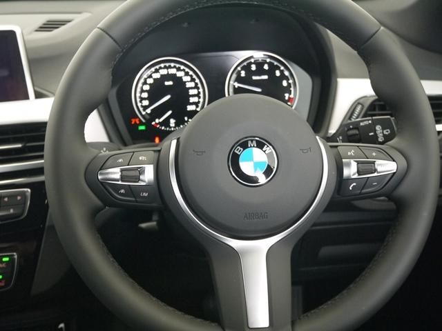 「BMW」「BMW X1」「SUV・クロカン」「兵庫県」の中古車36