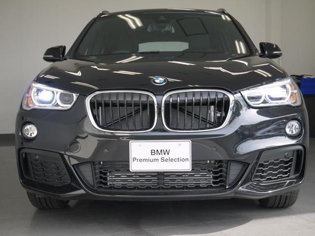 「BMW」「BMW X1」「SUV・クロカン」「兵庫県」の中古車44