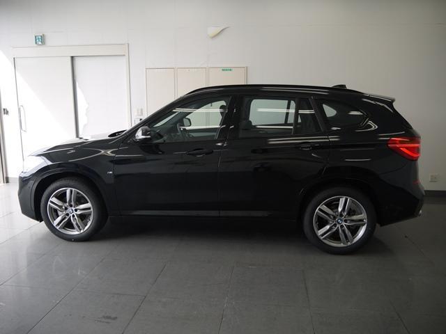 「BMW」「BMW X1」「SUV・クロカン」「兵庫県」の中古車49