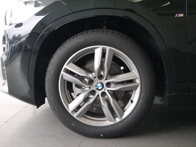 「BMW」「BMW X1」「SUV・クロカン」「兵庫県」の中古車51