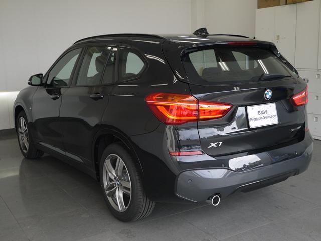 「BMW」「BMW X1」「SUV・クロカン」「兵庫県」の中古車55