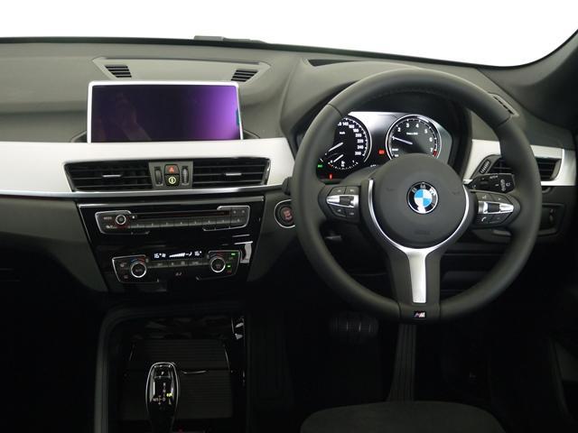「BMW」「BMW X1」「SUV・クロカン」「兵庫県」の中古車63