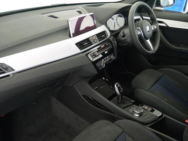 「BMW」「BMW X1」「SUV・クロカン」「兵庫県」の中古車65