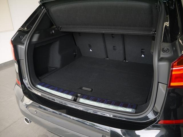 「BMW」「BMW X1」「SUV・クロカン」「兵庫県」の中古車68