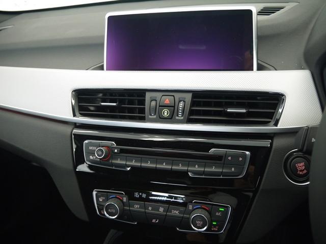 「BMW」「BMW X1」「SUV・クロカン」「兵庫県」の中古車69