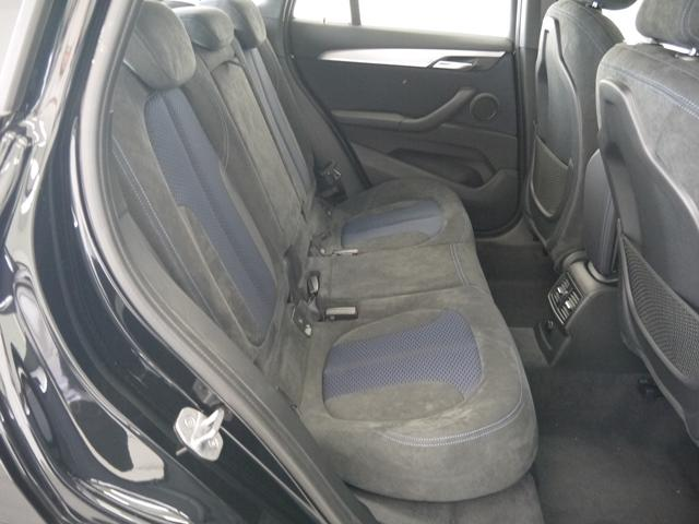 「BMW」「BMW X1」「SUV・クロカン」「兵庫県」の中古車70