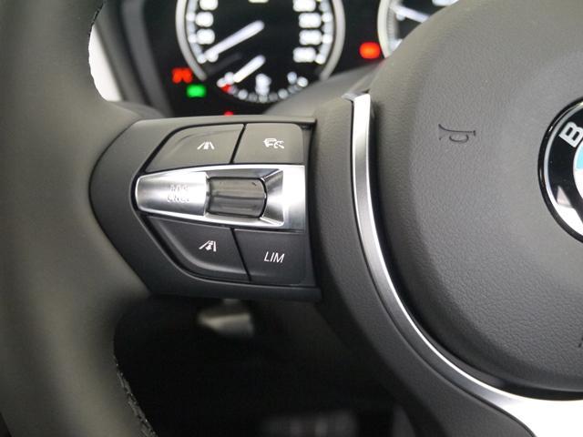 「BMW」「BMW X1」「SUV・クロカン」「兵庫県」の中古車75