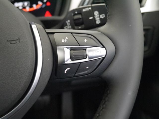 「BMW」「BMW X1」「SUV・クロカン」「兵庫県」の中古車76