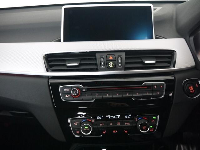 xDrive18d Mスポーツ登録済未使用車タッチPシートH(16枚目)