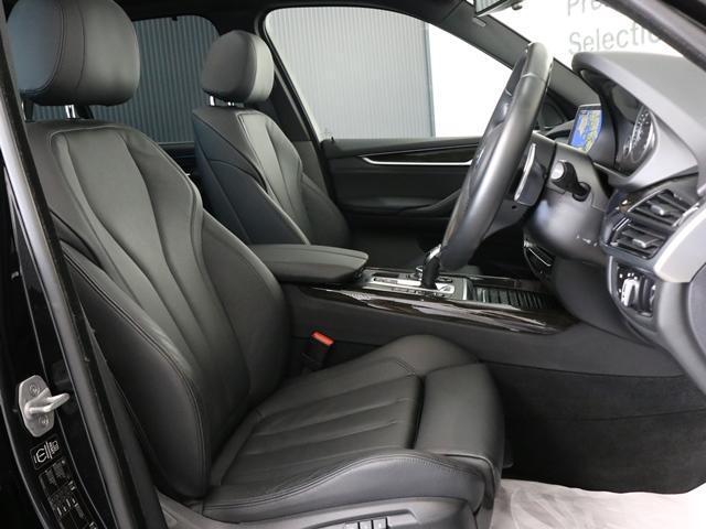 xDrive35iMスポーツセレクトPKGサンルーフACC(5枚目)