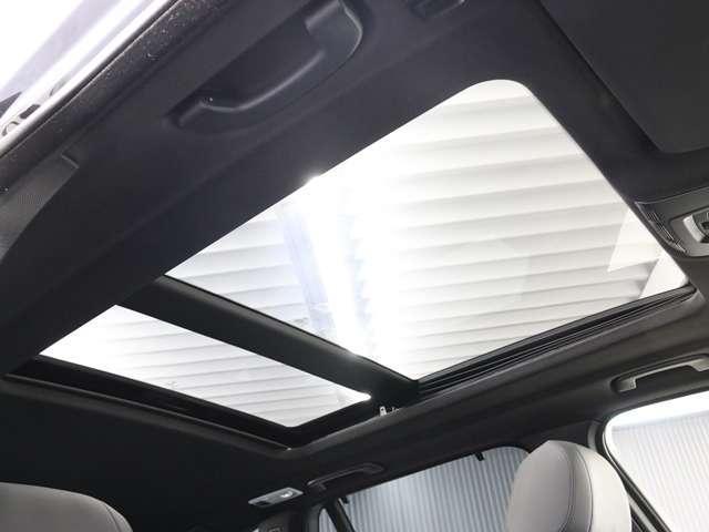 xDrive35iMスポーツセレクトPKGサンルーフACC(12枚目)