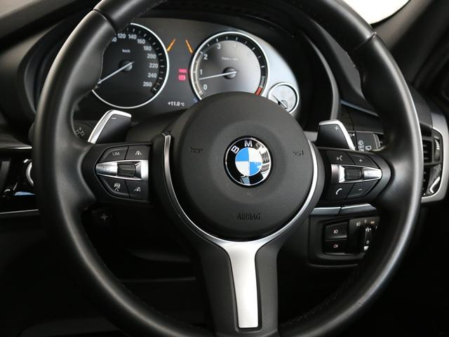 xDrive35iMスポーツセレクトPKGサンルーフACC(14枚目)