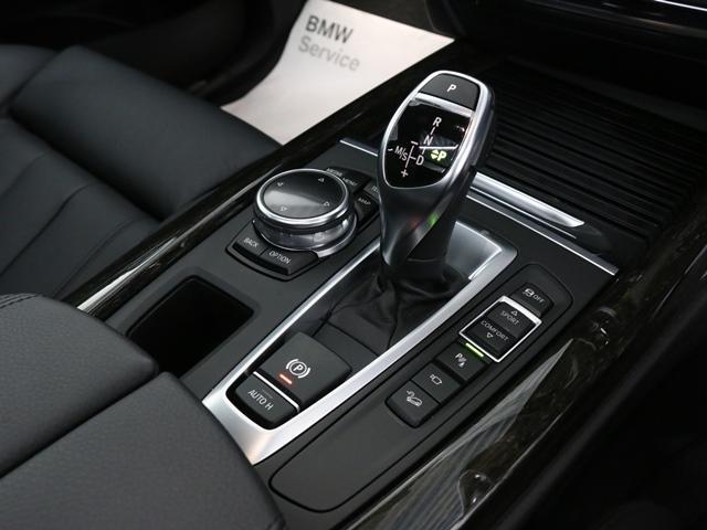 xDrive35iMスポーツセレクトPKGサンルーフACC(15枚目)
