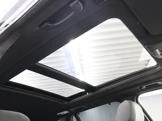 xDrive35iMスポーツセレクトPKGサンルーフACC(17枚目)