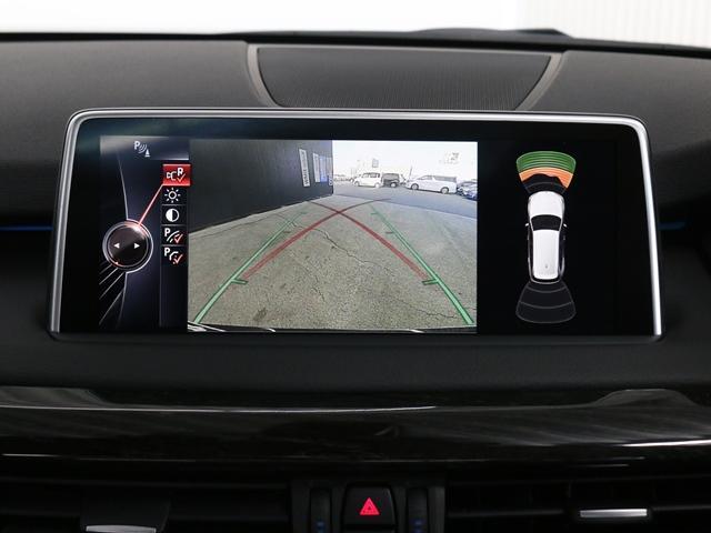 xDrive35iMスポーツセレクトPKGサンルーフACC(18枚目)