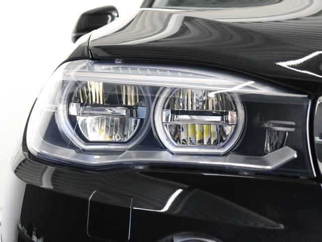 xDrive35iMスポーツセレクトPKGサンルーフACC(19枚目)