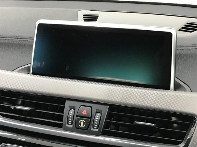 sDrive18iMスポーツX 登録済未使用車コンフォートP(14枚目)