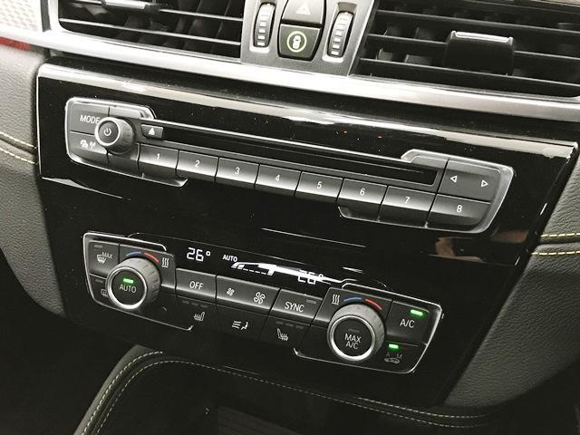 sDrive18iMスポーツX 登録済未使用車コンフォートP(15枚目)
