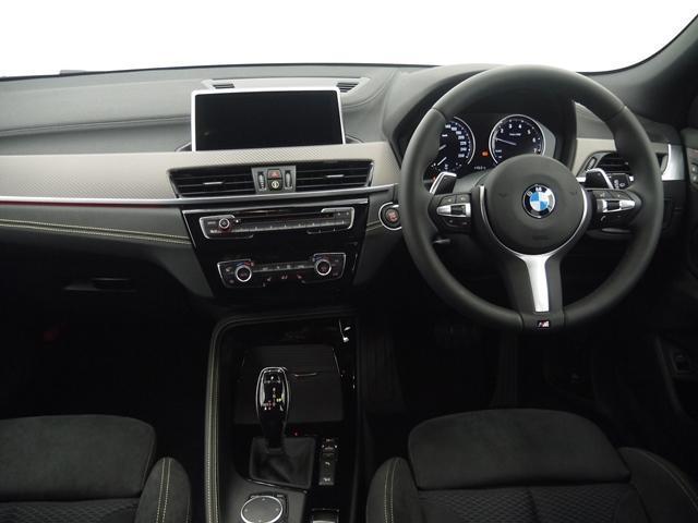 sDrive18iMスポーツX 登録済未使用車コンフォートP(17枚目)