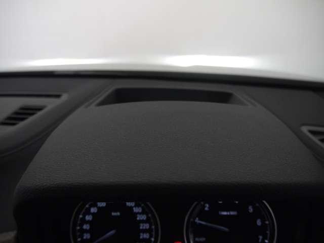 sDrive18iMスポーツX 登録済未使用車コンフォートP(18枚目)