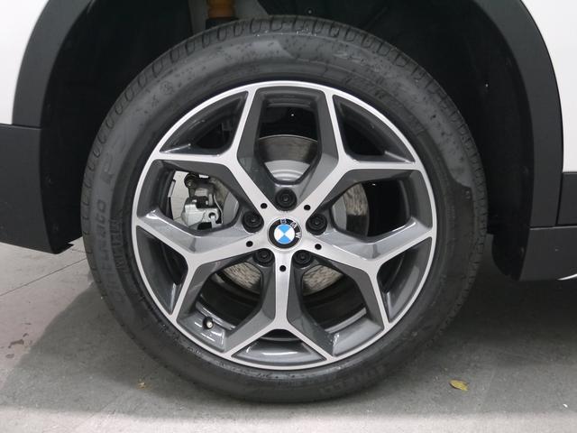 xDrive20ixライン登録済未使用車ACCヘッドアップD(16枚目)