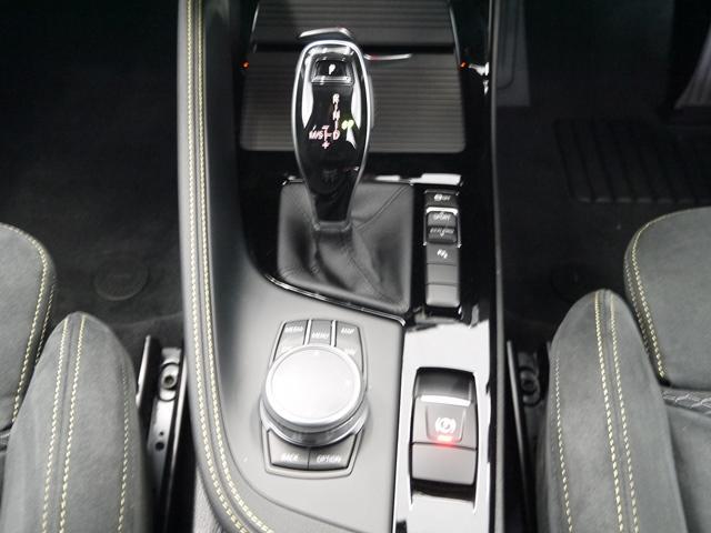 内外装共に非常に綺麗な車です☆一見の価値有りです☆是非、展示場まで足をお運び下さいませ☆直通無料電話番号0066-9703-838202までお電話下さいませ。