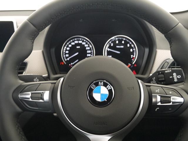 ☆BMW認定中古車8年連続販売台数日本一☆【豊富な<500台を超える在庫台数>を誇る当店へ是非、ご来店下さいませ☆ベストマッチなお車が見つかります☆阪神BMW六甲アイランド店