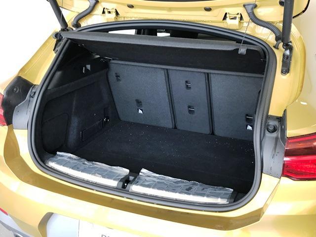 「BMW」「BMW X2」「SUV・クロカン」「大阪府」の中古車10